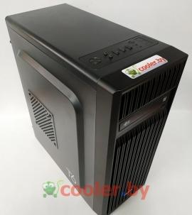 Системный блок Cooler Intention
