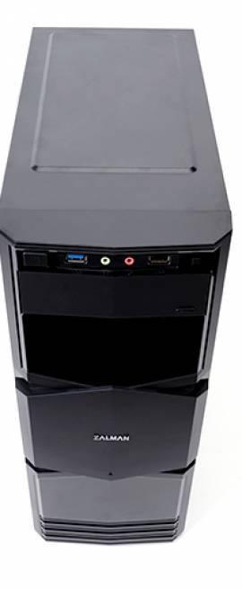 Системный блок Cooler StaRex