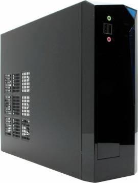 Системный блок mini-ITX Slove