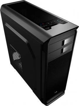 Компьютер суперигровой ARKHAM KNIGHT