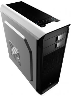 Компьютер суперигровой WinterStorm