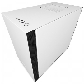 Системный блок mini-ITX GreenToy