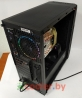 Корпус Zalman K1 Black Window