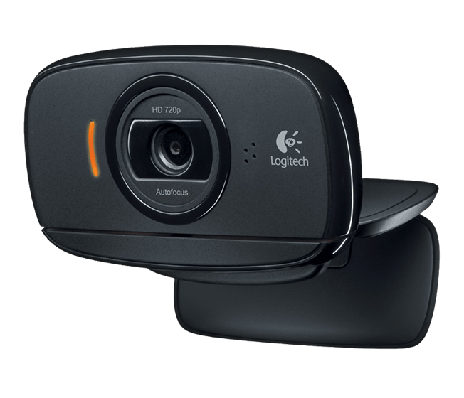 Logitech web camera driver and software hd 720p free download.